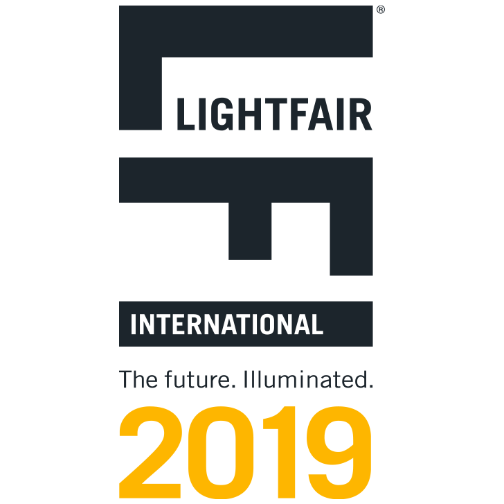 Luminus at LightFair International
